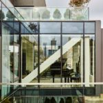 15 Renwick by ODA New York wins a 2017 American Architecture Awards