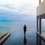 180 Samui by Sicart & Smith Architects