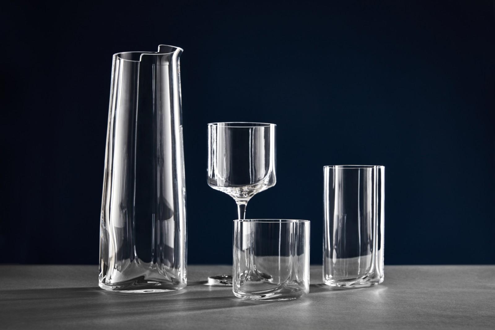 2019 Zaha Hadid Design Collection