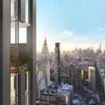 277 Fifth by Rafael Viñoly