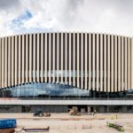 3XN Refines The Arena Typology