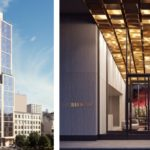 570 Broome announces the commencement of sales
