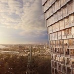 HASSELL wins 60 Martin Place competition