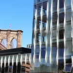 60 Water Street Completes in Dumbo by LEESER Architecture