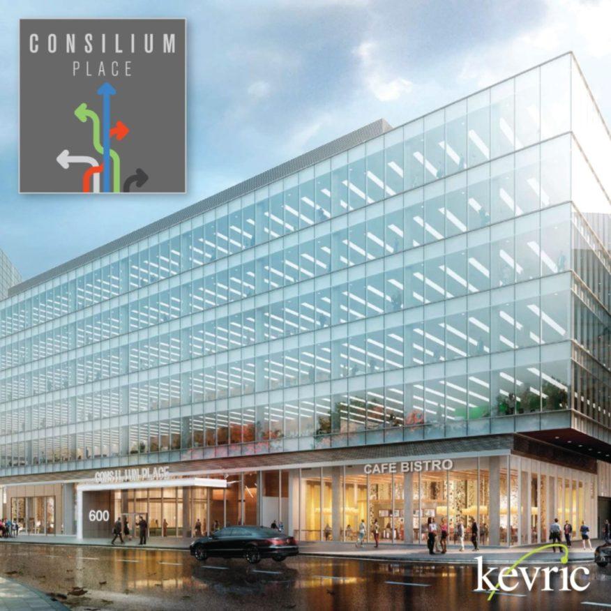 600 Consilium Place