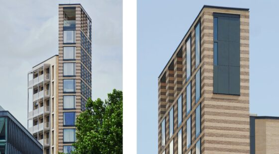 67 Southwark Street