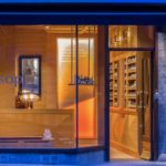 Aesop opens second Snøhetta-designed signature store in Oslo