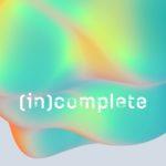 Aldo Cibic presents (in)complete