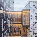Arapiraca by Triptyque Architecture