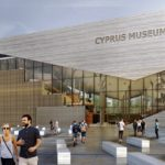 Architects for Urbanity unveil design for the New Cyprus Museum