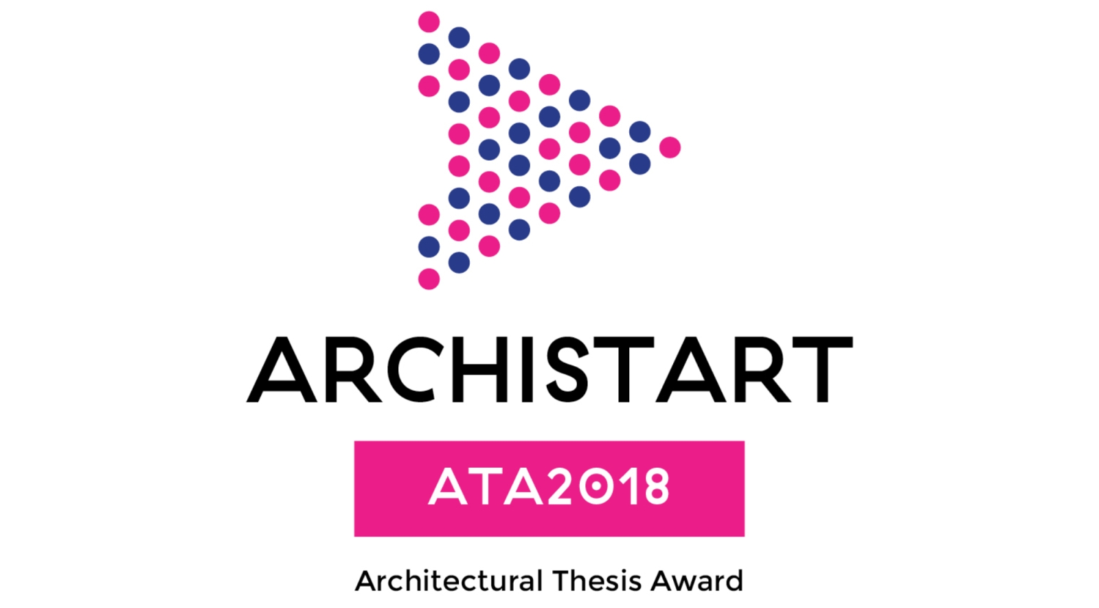 Architectural Thesis Award