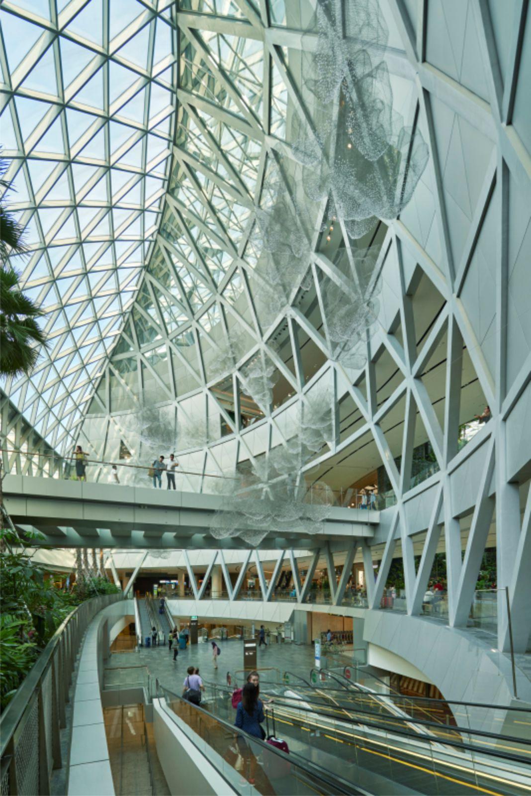 SIA Architectural Design Awards