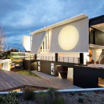 Architype – UNARTE by Jose Ramon Tagle