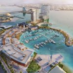 Bahrain Marina signs deal to open Shangri-La hotel by Benoy