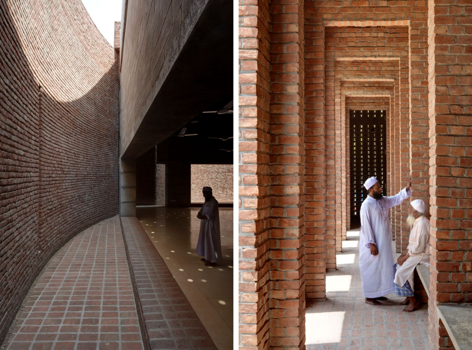 Aga Khan Award for Architecture