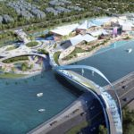 Benoy's Tourism Highlight for Hainan