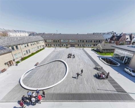 Hellerup Gymnasium