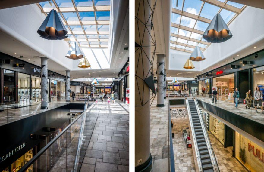 Big Fashion Mall