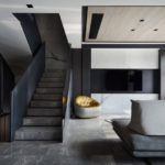 Black Soul by JST Micro-design Laboratory