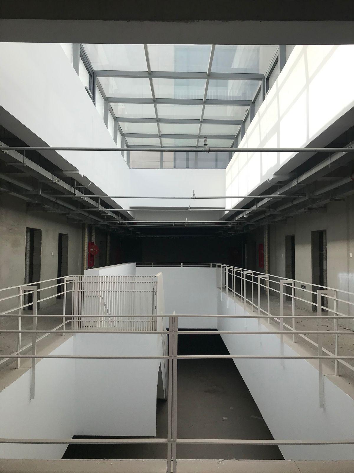 Mingzhu International Clothing Industry