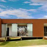 Casa Clara by 1:1 arquitetura:design