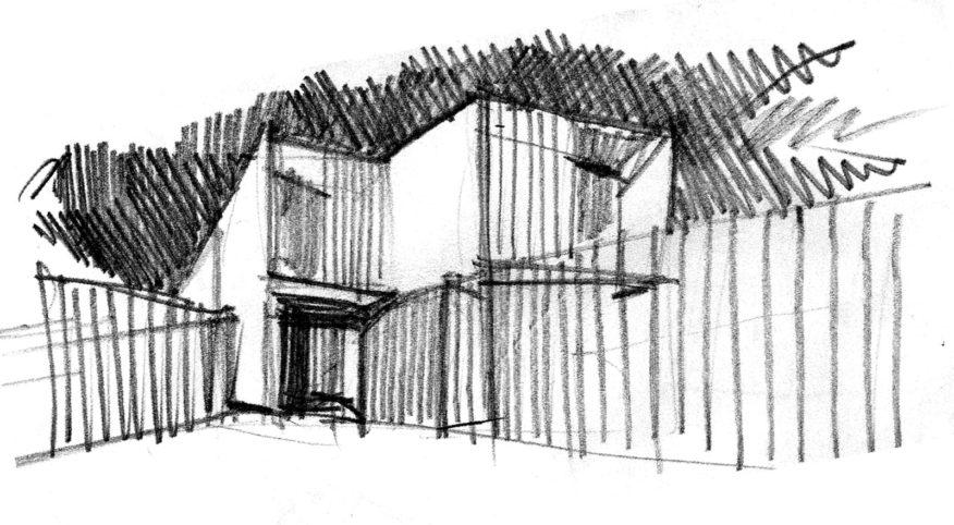 Casa Forment