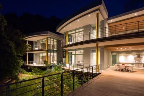Casa Magayon