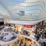 Chadstone Shopping Centre by The Buchan Group