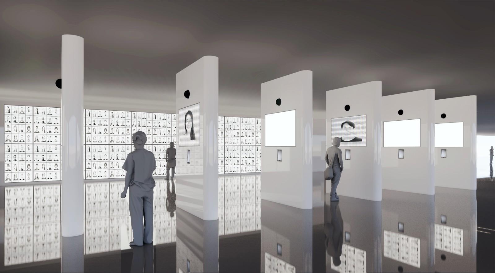Shenzhen & Hong Kong Bi-City Biennale