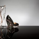 Charlotte Olympia launches Limited Edition designed by Zaha Hadid Design