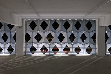 City View Garage