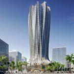 Corinthia Hotels to operate Zaha Hadid Architects project