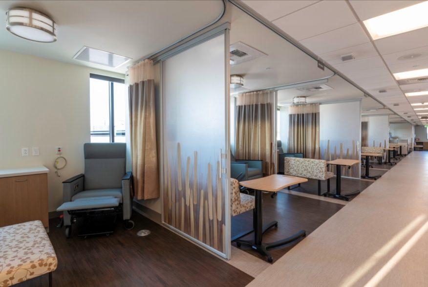 Southern California Advanced Care Center