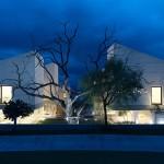 DATRI & DASA Homes by [mavarq]