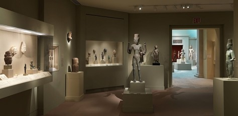 Gallery Asian Art