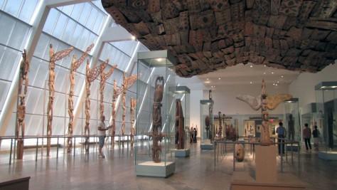 Gallery Oceania Arts