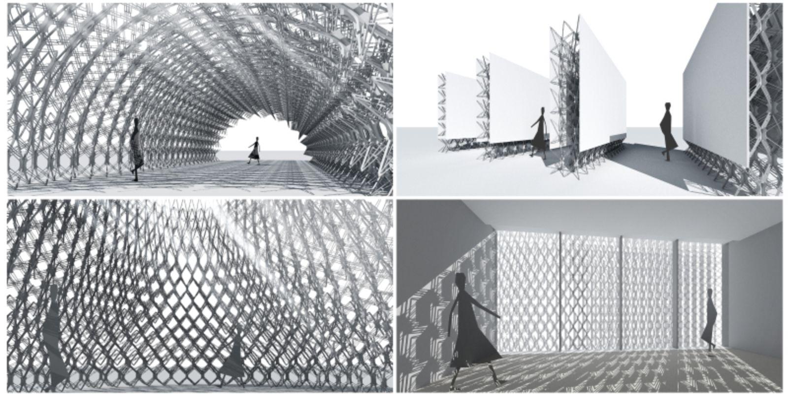 Design that Educates Awards