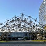 Dom Chaosu by Huť architektury Martin Rajniš