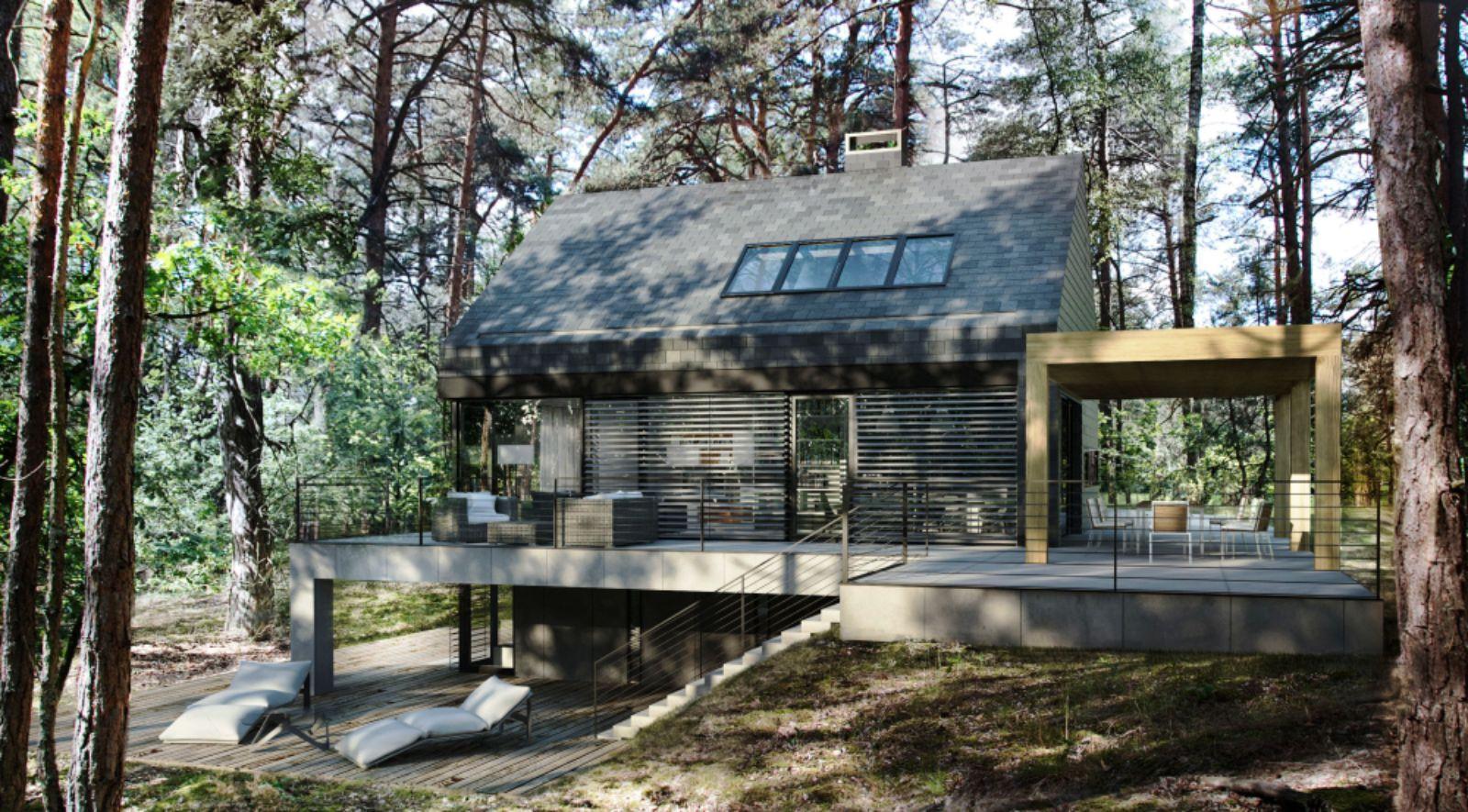 Dom W
