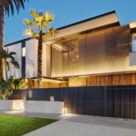 Double Bay by SAOTA