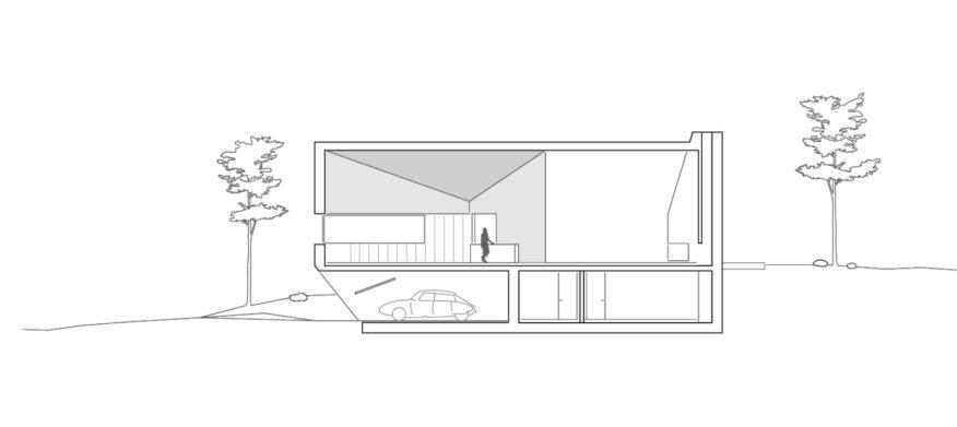 E20 House