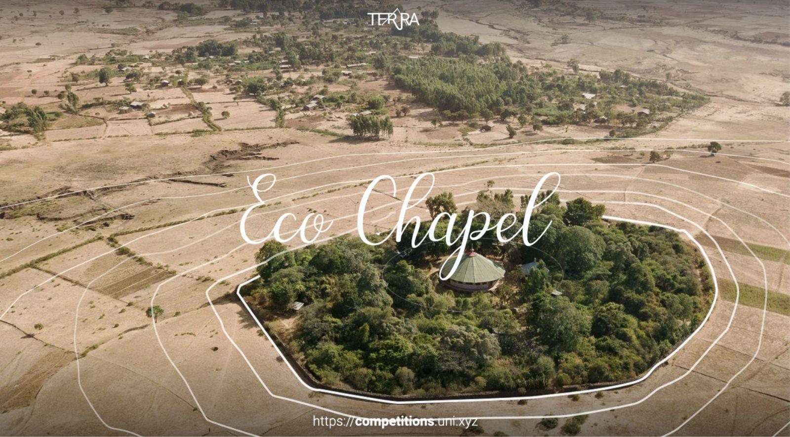 Eco-Chapel