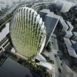 Eleven Aedas projects shine at Asia Pacific Property Awards 2017