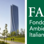 FAI Autumn Open Day at Generali Tower by Zaha Hadid in Milan