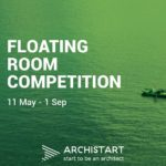 Floating Room Competition