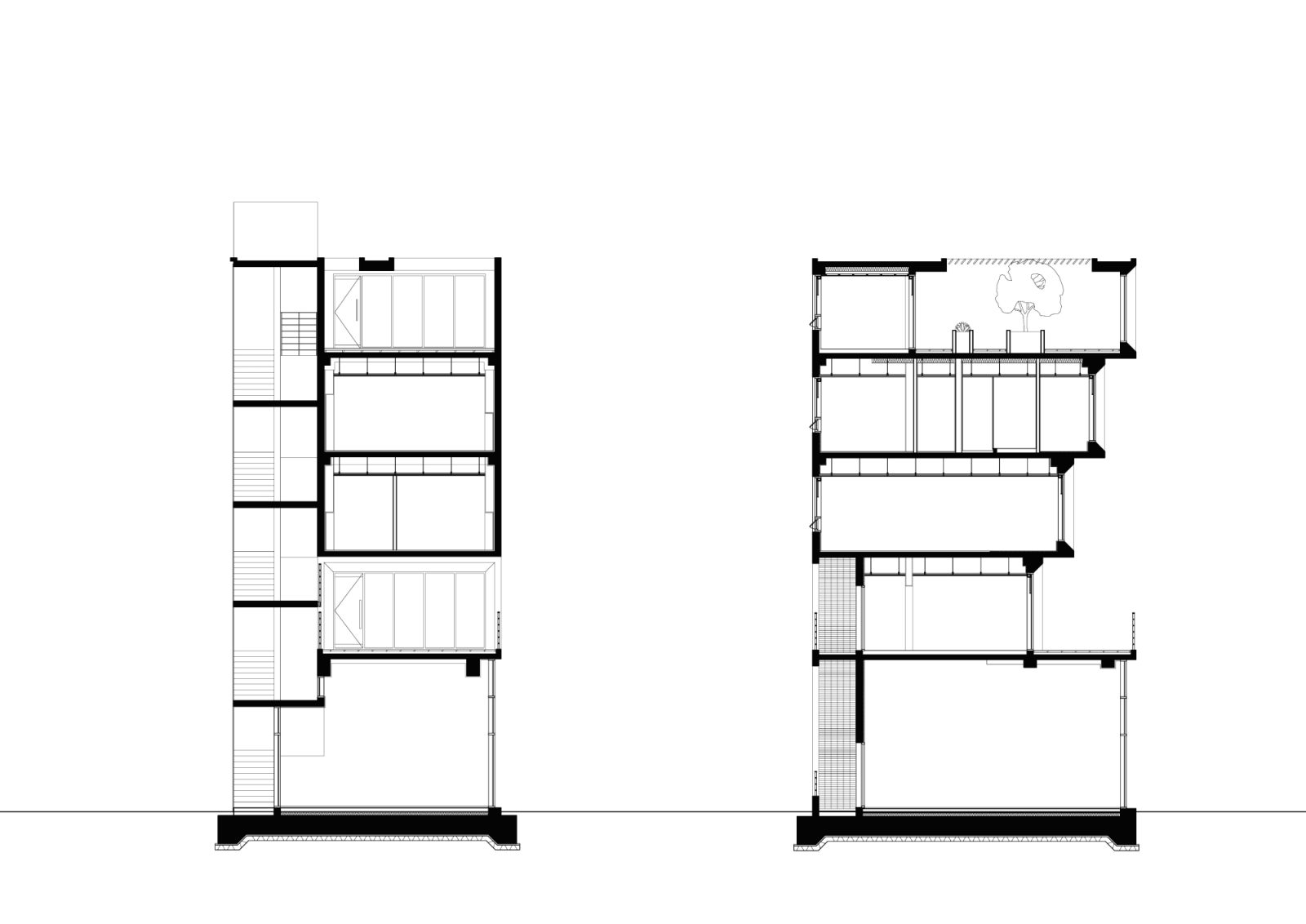 Floor area ratio game by on architecture 20 for Floor area ratio