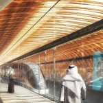 Foster + Partners appointed to design new transport system for Jeddah