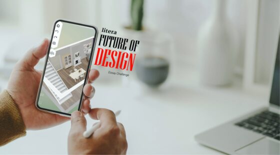 Future of Design