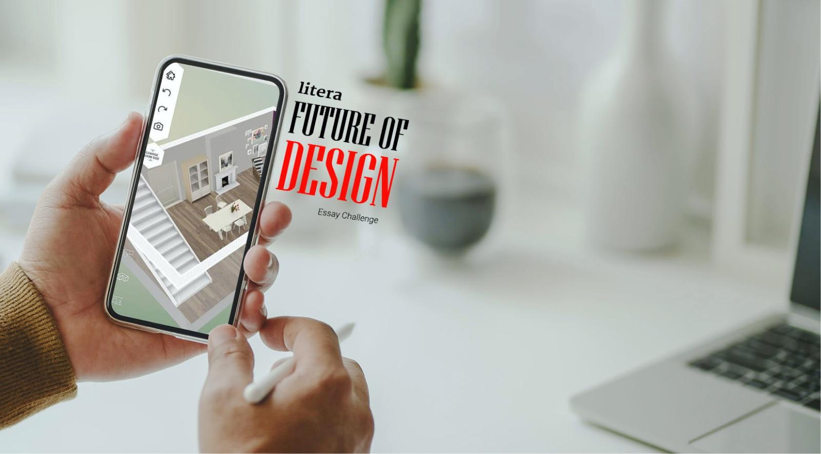Future of Design