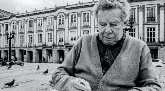 Germán Samper Gnecco
